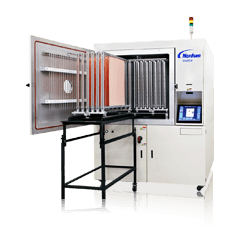 Plasma Surface Treatment Equipment